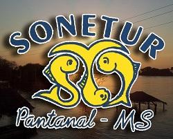 Sonetur – Pesca e Ecoturismo em Corumbá/MS